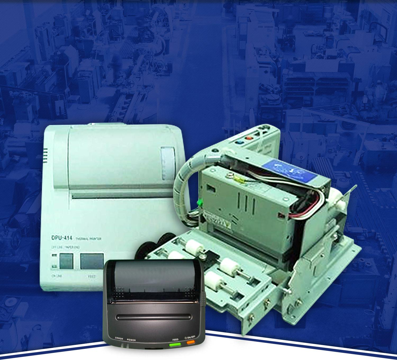 Ke Manufacturing Assembly Company Johor Bahru Jb Malaysia Printed Circuit Board Pcb Production Smt Electronic Rapid Mobilehome Masthead03